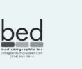 F07-Bed@2px